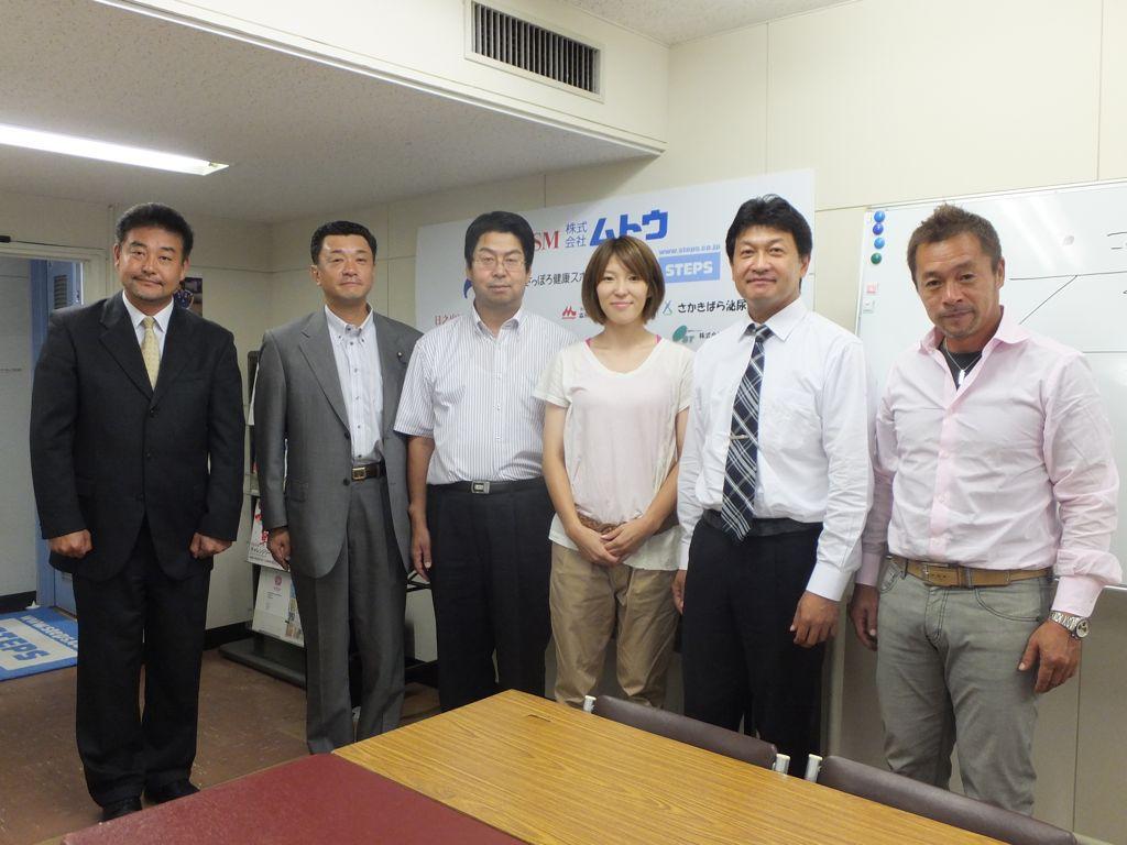 20120913-20120913-shiraoi.jpg