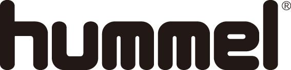 20180222-hummel_corporate_logo.jpg