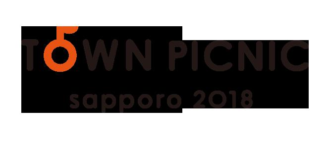 20180727-logo.png