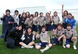 2010-04-04